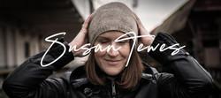 Susanne-Augenzu-Logo-2-3