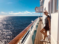SusanTewes-Phoenixreisen-Albatros-Weltre