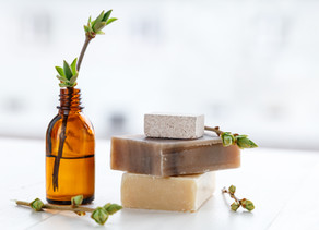 Artisans Rising: Top Picks in Handmade Bodycare