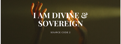 I AM DIVINE & SOVEREIGN.png