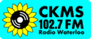 ckmsLogowordmark-128x56.png