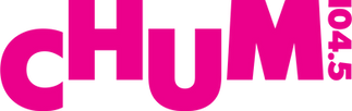 2880px-Chum_FM_logo.svg.png
