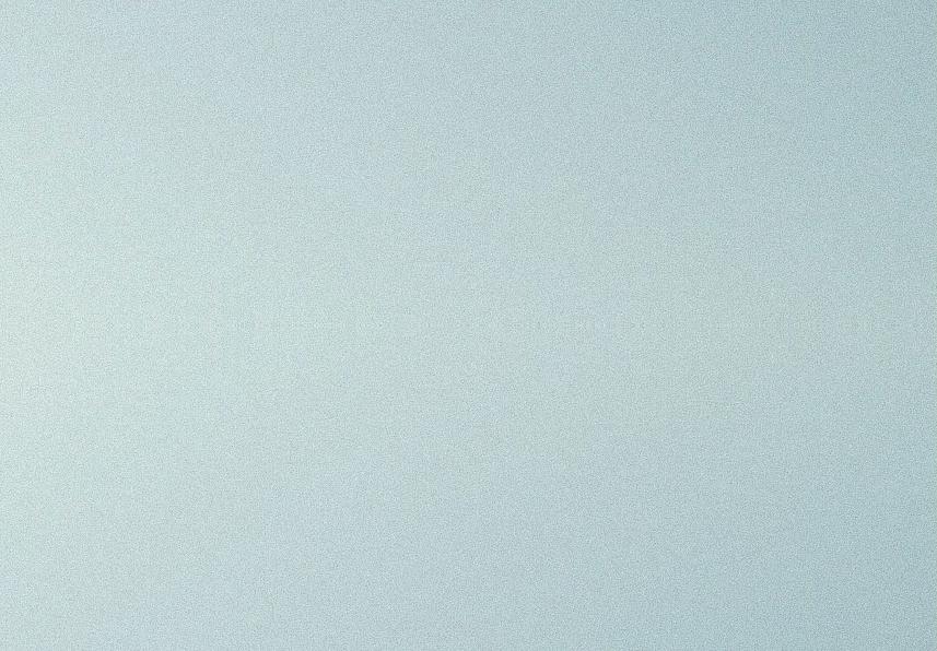 [JSP] gradient[2].png