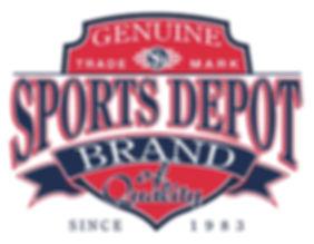 Sports Depot logo.jpg