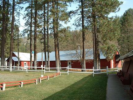 31 Oct 07 FRuitland Camp 0019.jpg
