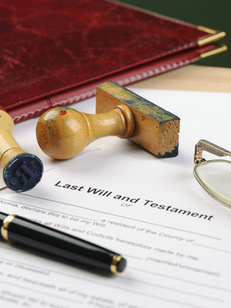 Last will and testament .jpg
