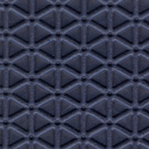 1P2626-三角形-.jpg