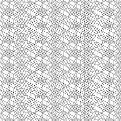 1P2397幾何網狀.jpg