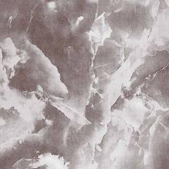 1P2932-雲(245X5).jpg
