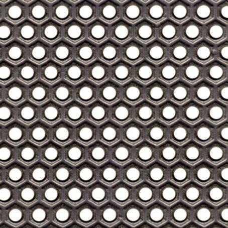 1P1715-六角圓點.jpg
