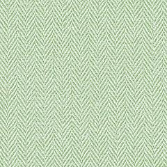 1P2757咖啡布紋.jpg