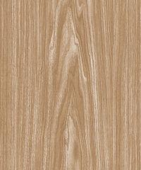 2P28262色木紋.jpg