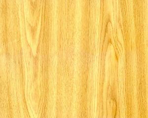 2P1692-木紋.jpg