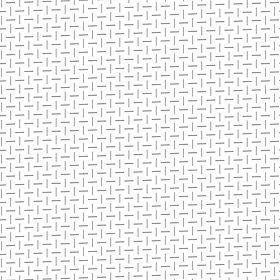 1P1534斜T字型.jpg