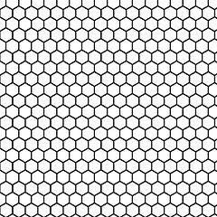 1P1968-信立-蜂窩.jpg