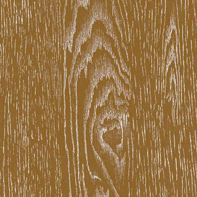 1P2407木紋.jpg
