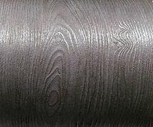 1P2834木紋壓花.jpg