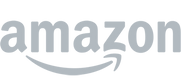 logo-amazon-404px-grey.png