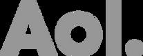 aol_logo__gray_verison__by_hyperspectrum