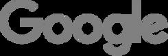 1024px-Google_2015_logo_colorless_mourni
