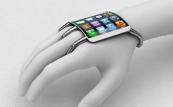 wearable-tech-hand.jpg