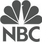 NBC-logo-gray.png