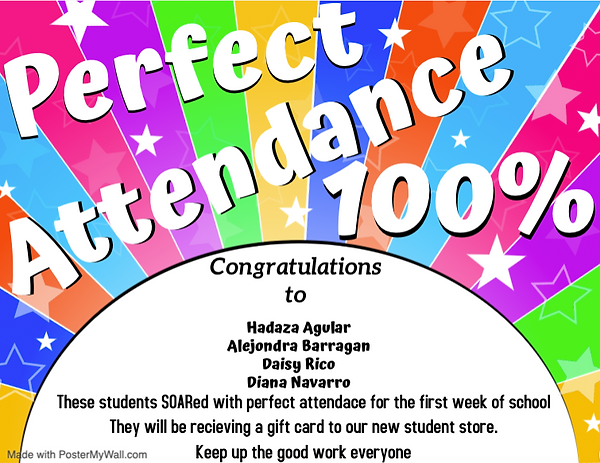Perfect attendance 9:4.png