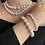 Thumbnail: Collier Perle d'eau douce