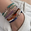 """Thumbnail: Bracelet """"Infini"""""""