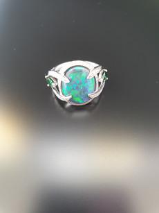 soma bijoux