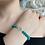 """Thumbnail: Bracelet """"Arbre de vie"""""""