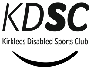 KDSC_Logo_edited_edited.png