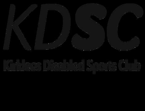 KDSC_Logo.png