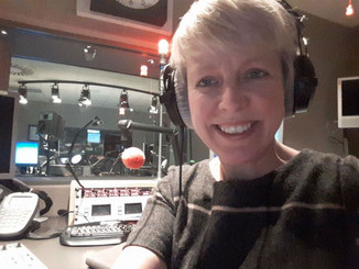 New Entrepreneur Agony Aunt Podcast