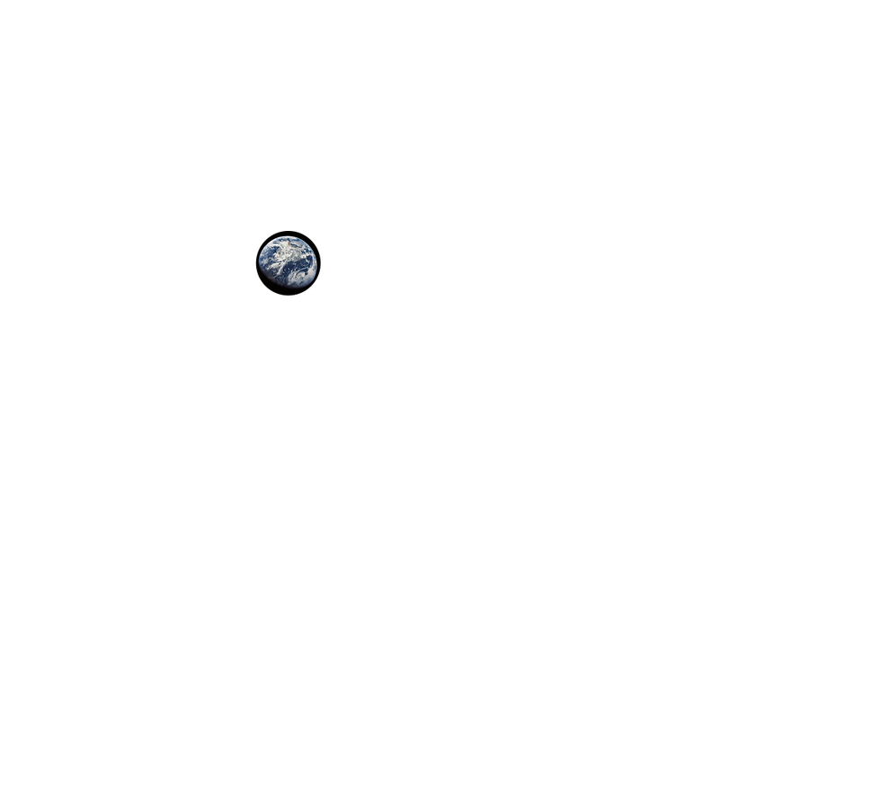moon%20and%20earth_edited.png