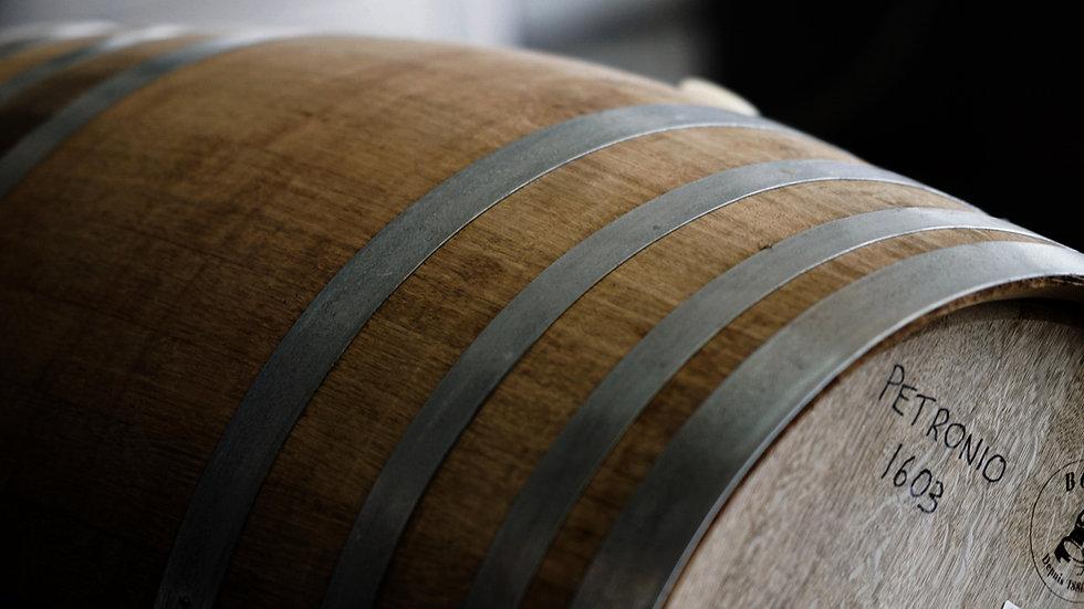 Barrel photo.jpeg