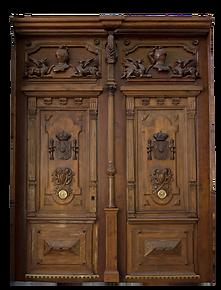 Deliverence Door.png