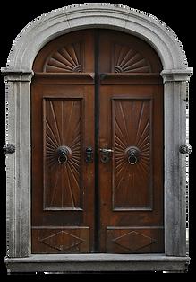 Rounded Door.png