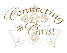 Connecting to Christ Logo Transparent.pn