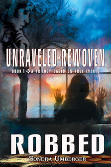 Book 1 Robbed Final Cover.jpg