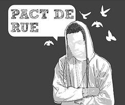 pact-de-rue.jpg
