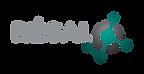 logo (sans fond blanc).png