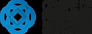 Logo2018_fr_346x128.png