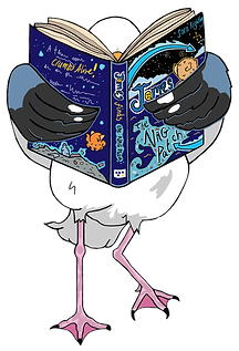 seagull-read.png