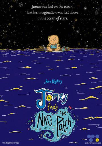 Ocean of Stars