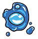blue-bub.png