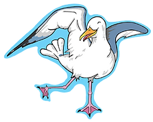 seagull-happy.png