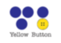 YB-Logo-FULL-COLOUR_Artboard-2.png