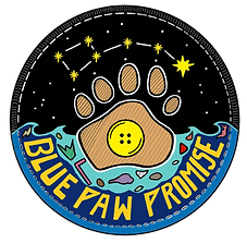 54.Blue-Paw-Promise.png