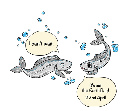 Greeting-Fish.png